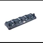 Intermec 871-229-202 accesorio para dispositivo de mano Negro