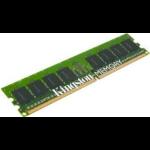 Kingston Technology System Specific Memory 2GB DDR2 800MHz Module 2GB DDR2 800MHz módulo de memoria
