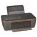 HP Deskjet 2510