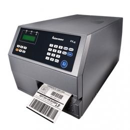 Intermec PX4i label printer Direct thermal / thermal transfer 203 x 203 DPI Wired