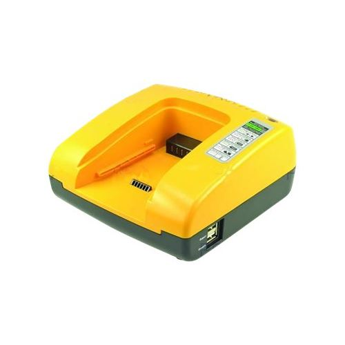 2-Power Universal Power Tool Battery Chager Base