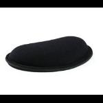 Allsop 30211 Black mouse pad