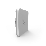 Mikrotik SXTsq Lite5 White Power over Ethernet (PoE)