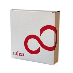 Fujitsu S26361-F3718-L2 optical disc drive Internal DVD-ROM