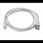 Dynamode USB2.0-Lightning