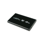 MicroStorage 240GB USB 3.0 240GB 3.0 (3.1 Gen 1)