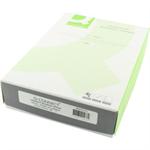 Q-CONNECT Q CONNECT A4 100GM WVE ANTQ VELLUMPK500