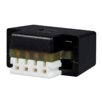 Intel RKSATA4R5 RAID controller PCI Express x4 3 Gbit/s