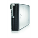 HP ProLiant 598132-B21 server