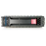 "Hewlett Packard Enterprise 507632-B21 internal hard drive 3.5"" 2000 GB Serial ATA"