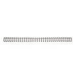 GBC WireBind Binding Wires