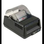 Cognitive TPG DLXi Thermal transfer label printer