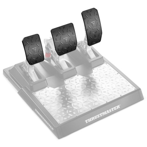 Thrustmaster T-LCM Action grip