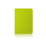 "Tactus BK009 7.9"" Folio Green,Yellow"