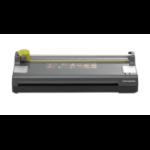 Rexel SignMaker paper cutter