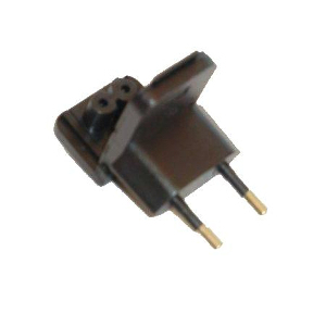 Datalogic 6003-0937 power plug adapter