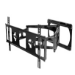 Peerless SUA765PU flat panel wall mount