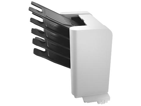 HP LaserJet F2G81A output stacker