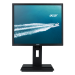 "Acer B6 B196LAymdr LED display 48,3 cm (19"") SXGA Plana Gris"