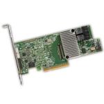 DELL 403-BBHL PCI Express 3.0 12Gbit/s RAID controller