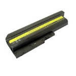 CoreParts MBI55195 notebook spare part Battery