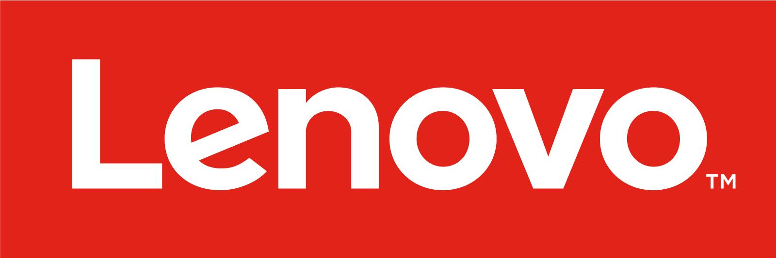 Lenovo 01DC307 licencia y actualización de software