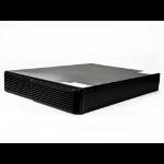 Vertiv Liebert GXT4-72VBATTE UPS battery cabinet Rackmount/Tower