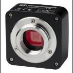 Bresser Optics MIKROCAM SP 5.0 Aluminium