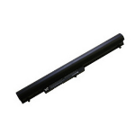 Origin Storage Replacement battery for HP - COMPAQ HP 240 G2 245 G2 250 G2 255 G2 240 G3 245 G3 250 G3 255 G3 14-g000 laptops replacing OEM Part numbers: OA04 740715-001// 14.4V 2800mAh