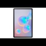 Samsung Galaxy Tab S6 SM-T860N 256 GB Gris