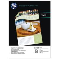 HP Q6592A printing paper A4 (210x297 mm) Matte White