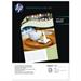 HP Q6592A inkjet paper