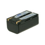 2-Power VBI9699B rechargeable battery