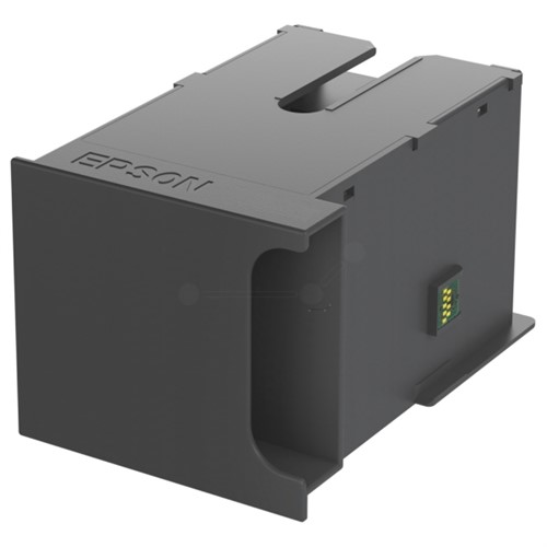 Epson C13T04D100 Ink waste box