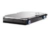 "Hewlett Packard Enterprise 349238-B21 internal hard drive 3.5"" 160 GB Serial ATA"