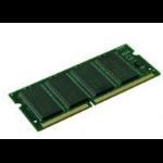 MicroMemory MMT3005/128 DDR 100MHz memory module