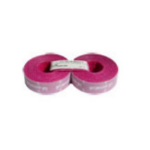 PatchSee ID-Scratch Refill 2.5m Red,Violet 2pc(s) stationery/office tape
