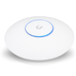 Ubiquiti Networks UniFi AC HD 1700Mbit/s Power over Ethernet (PoE) White WLAN access point