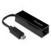 Targus ACA930EUZ USB C RJ-45 Black