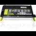 Epson Cartucho de tóner amarillo alta capacidad 6k