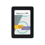 Team Group SSD L5 LITE 120GB 2.5 SATA-600