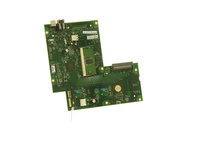 Hewlett Packard Enterprise Formatter Board NW