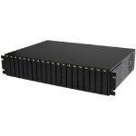StarTech.com ETCHS2U network equipment chassis 2U Black