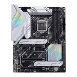 ASUS PRIME Z590-A Intel Z590 LGA 1200 ATX