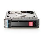 Hewlett Packard Enterprise HDD 1TB SAS 7.2K