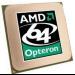 IBM Opteron 270