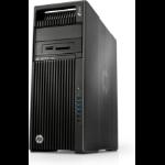 HP Z Z640 Workstation