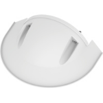 Axis 01238-001 security camera accessory Weather shield