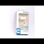 eSTUFF ES80108 mobile device charger