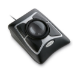 Kensington Expert Mouse Trackball con cable